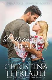 The Billionaire's Heart PDF Download