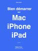 Fabien Fons - Bien démarrer sur Mac, iPhone, iPad Grafik