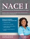 Fundamentals Of Nursing Practice Test Questions