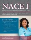 Fundamentals Of Nursing Practice Test Questions
