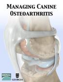 Managing Canine Osteoarthritis