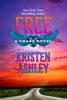 Kristen Ashley - Free artwork