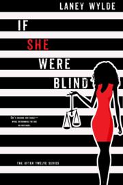 If She Were Blind book