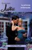 La princesa embarazada - Susan Mallery