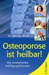 Osteoporose Ist Heilbar