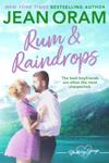 Rum and Raindrops