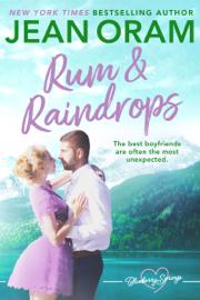 Rum and Raindrops - Jean Oram book summary