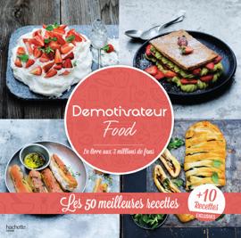 Demotivateur Food