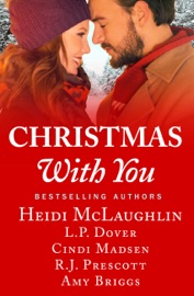 Christmas With You PDF Download