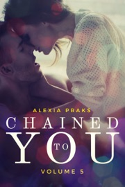 Chained to You, Vol. 5 PDF Download