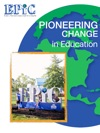 Pioneering Change In Education
