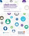 Career Success Navigating The New Work Environment