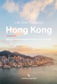 Life Well Travelled Hong Kong