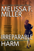 Melissa F. Miller - Irreparable Harm artwork
