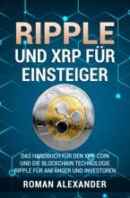 Ripple Und XRP Für Einsteiger