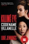 Codename Villanelle