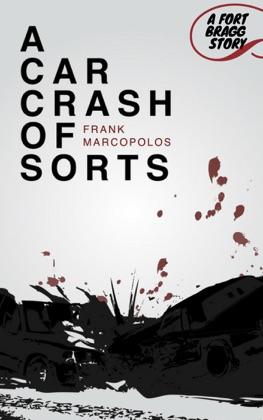 A Car Crash of Sorts image
