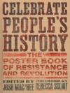 Celebrate Peoples History
