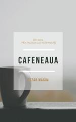 Cafeneaua