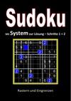 Sudoku Teil 1