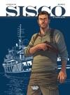 Sisco - Volume 10