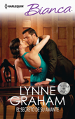 El secreto de su amante Book Cover