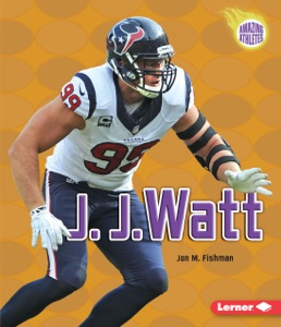 J. J. Watt