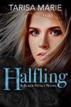 Halfling