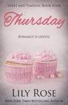 Thursday Sweet Romance