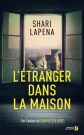 L'Etranger dans la maison PDF Download