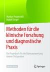 Methoden Fr Die Klinische Forschung Und Diagnostische Praxis