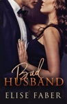 Bad Husband