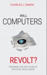 Will Computers Revolt