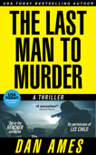 The Last Man to Murder