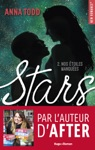Stars Nos Toiles Manques - Tome 2