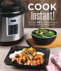 Cook Instant