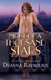 Night of a Thousand Stars PDF Download