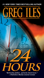 24 Hours PDF Download