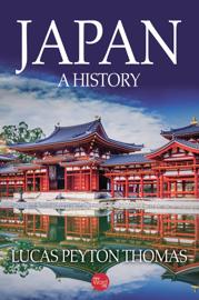Japan: A History PDF Download