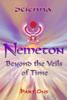 Selenna - Beyond the Veils of Time 1 (Nemeton, #3) Grafik