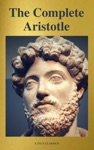 Aristotle The Complete Works