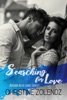 Searching for Love - Book Two