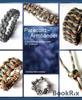 Andrea Mennebäck - ParaCORD Armbänder artwork