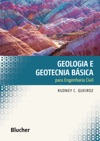 Geologia E Geotecnia Bsica Para Engenharia Civil