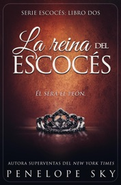 La reina del escocés PDF Download