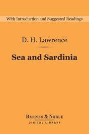 SEA AND SARDINIA (BARNES & NOBLE DIGITAL LIBRARY)