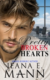 Pretty Broken Hearts PDF Download