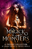 Magick and Monsters