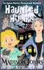 Haunted Hijinks