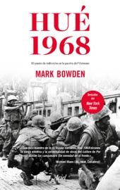 DOWNLOAD OF HUé 1968 PDF EBOOK